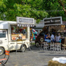 Restaurant or Food Truck: Which Is Better for a Beginner?