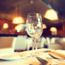 6 Mistakes to Avoid When Writing Your Restaurant Business Plan