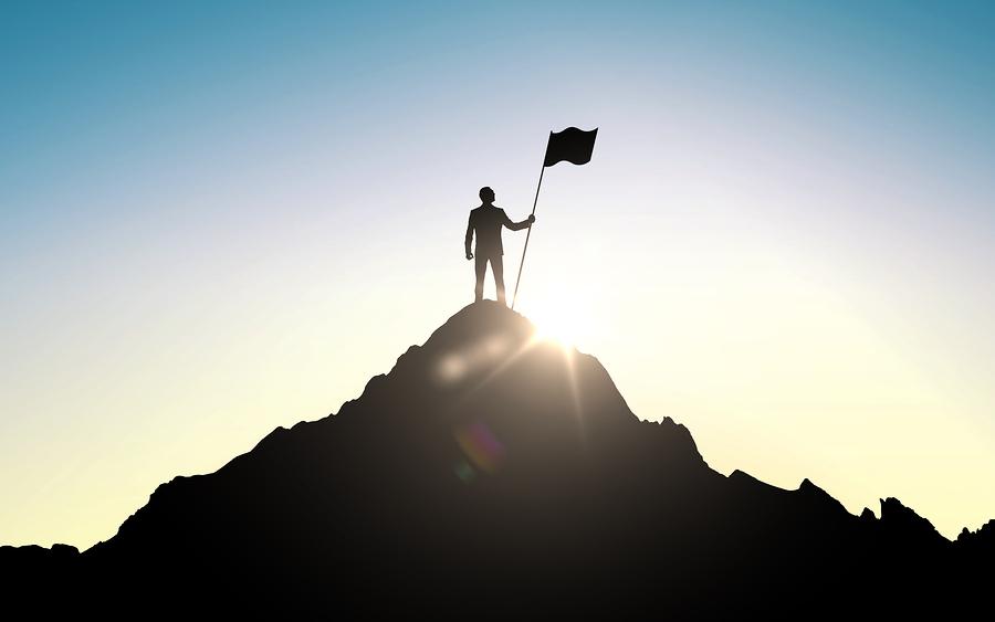 what does entrepreneurship entail