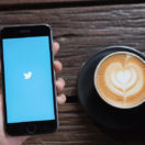 4 Steps to Turn Tweets Into Customers
