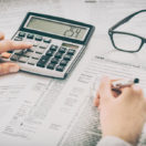 IRS Audits: 10 Common Myths Debunked