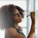 3 Proven Methods for Women Entrepreneurs to Overcome Funding Gaps