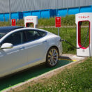 Measure Like Tesla: A Fresh Take on Stale Business Metrics