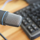 Business Advice Podcasts: Why Every Entrepreneur Should Tune In