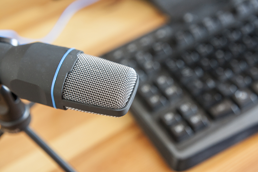 Business Advice Podcasts Why Every Entrepreneur Should