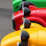 300px-Caterham_7_-_starting_line