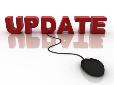 pas-wordpress-media.s3.amazonaws.com/wp-content/uploads/2012/01/update.jpg