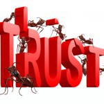 trust2