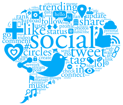 5 Social Media Marketing Myths Debunked | Bplans