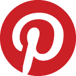 Pinterest_Favicon