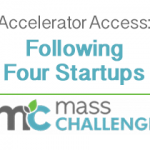 mc_following_four_startups-1