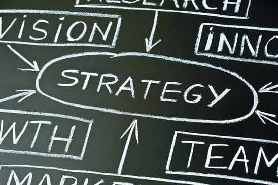 web developer business plan