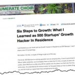 6-steps-to-growth