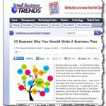 smallbiztrends-10-reasons-plan