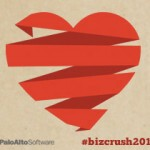 Heart-image-#bizcrush2013