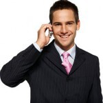 234-Young-Man-With-Cell-Phone