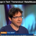 rebelmouse-page-of-change