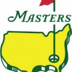the-masters-logo1-239x300