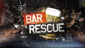 bar_rescue