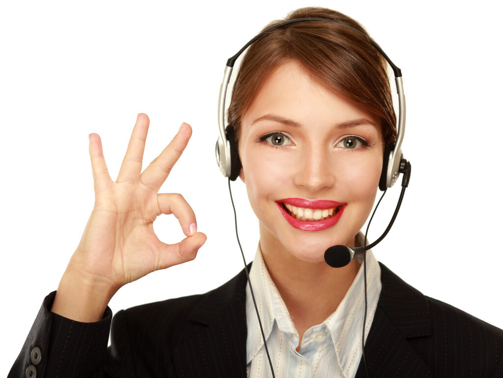 Improve your customer service
