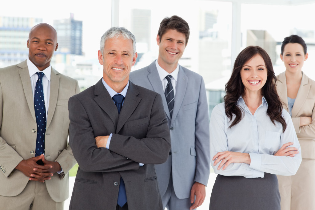 3 Tips To Build The Right Team For Your Small Business