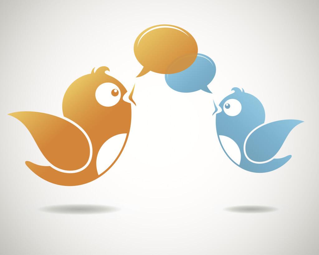 Twitter Birds copy