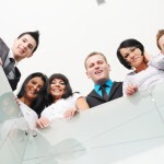 Unique Benefits to Offer Employees