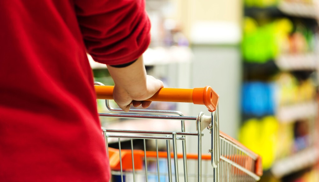 8 Tips on Getting Into Retail Channels