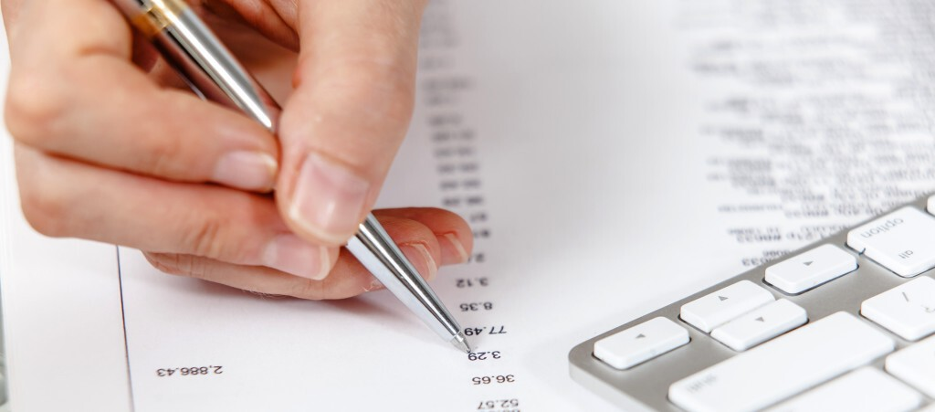 How to Make Sense of Your Financial Statements