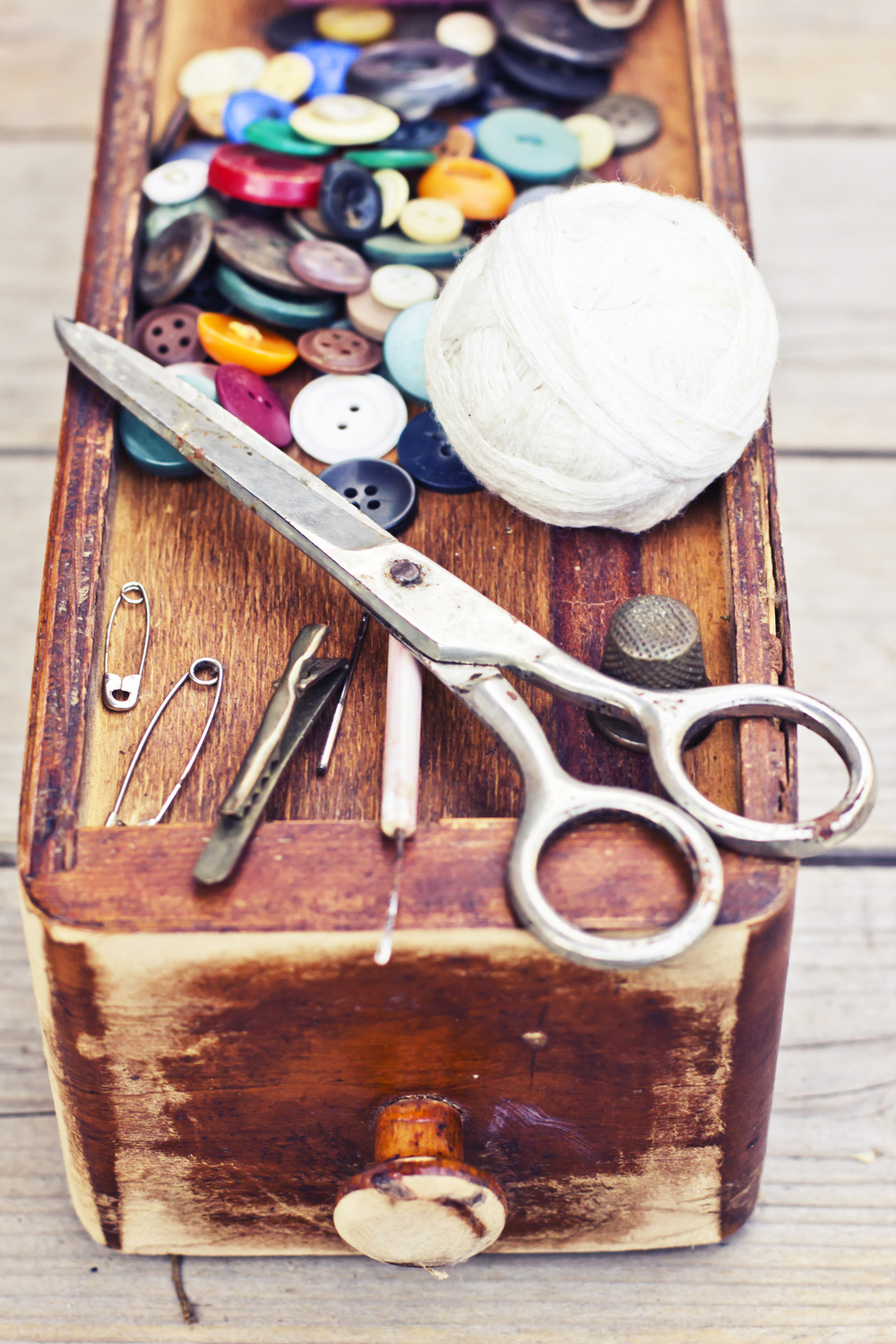 Should You Sell on Etsy, or Build Your Own E-commerce Site?