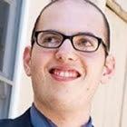 Zach Cutler