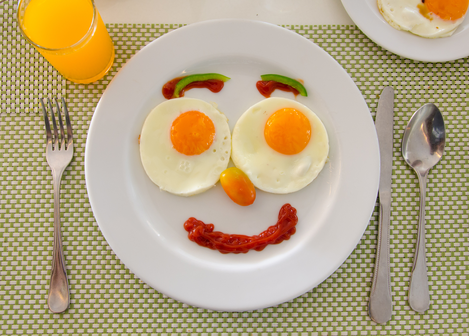 Culture Eats Strategy for Breakfast | Bplans
