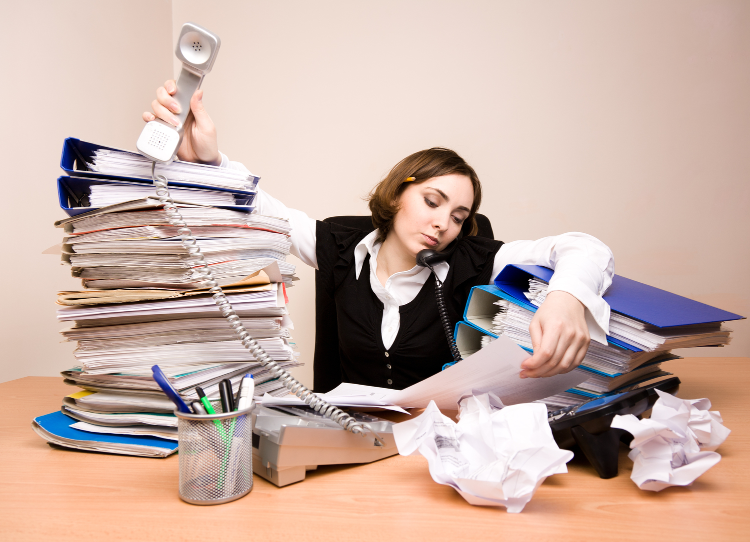 why you should keep your day job for now bplans why you should keep your day job for now