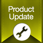 Product Update: Bugs Fixed!