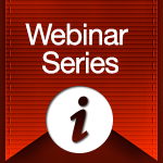 "Webinar Series: ""Compare Your Business Plan to Reality"""