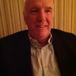 Expert Entrepreneur & SCORE mentor, Don Wall