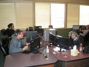 LivePlan Customers Remote Support Experts Bend Oregon