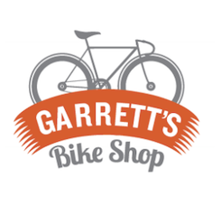 Garrett's Bike Shop