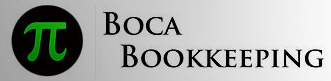 Boca Bookkeeping