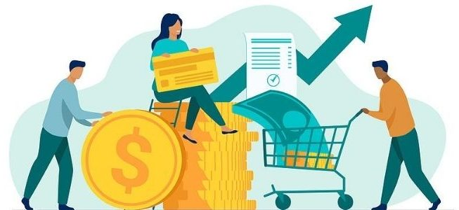 Top 8 Types of Alternative Financing for Small Businesses in 2021