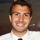 Elliot Fabri