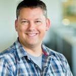 Josh Cochrane - VP of Product Development