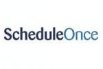 scheduleonce-logo