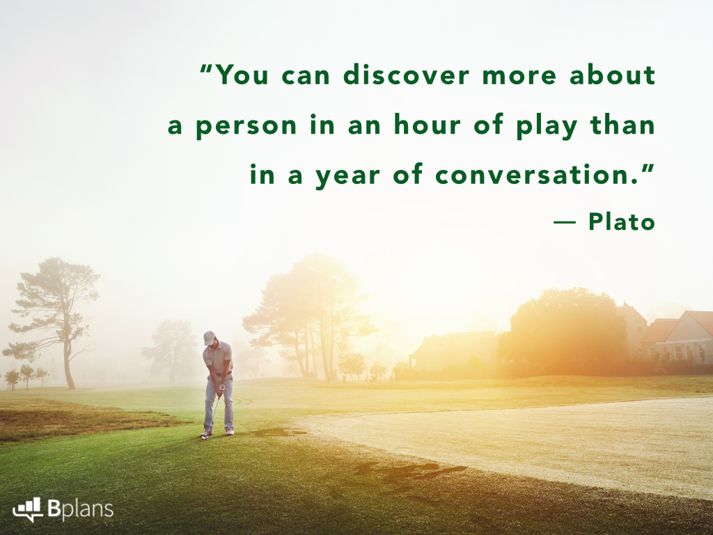 Pause 10 Quotes On Why You Should Take Breaks Relax And