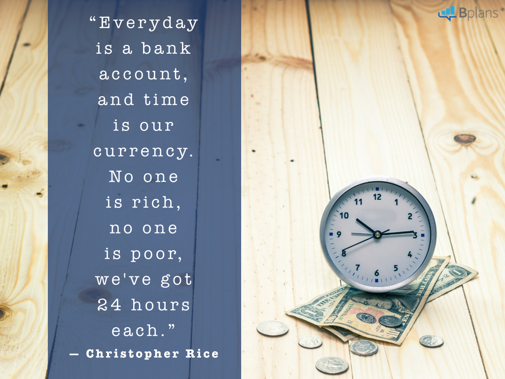 75+ Life Quotes Money