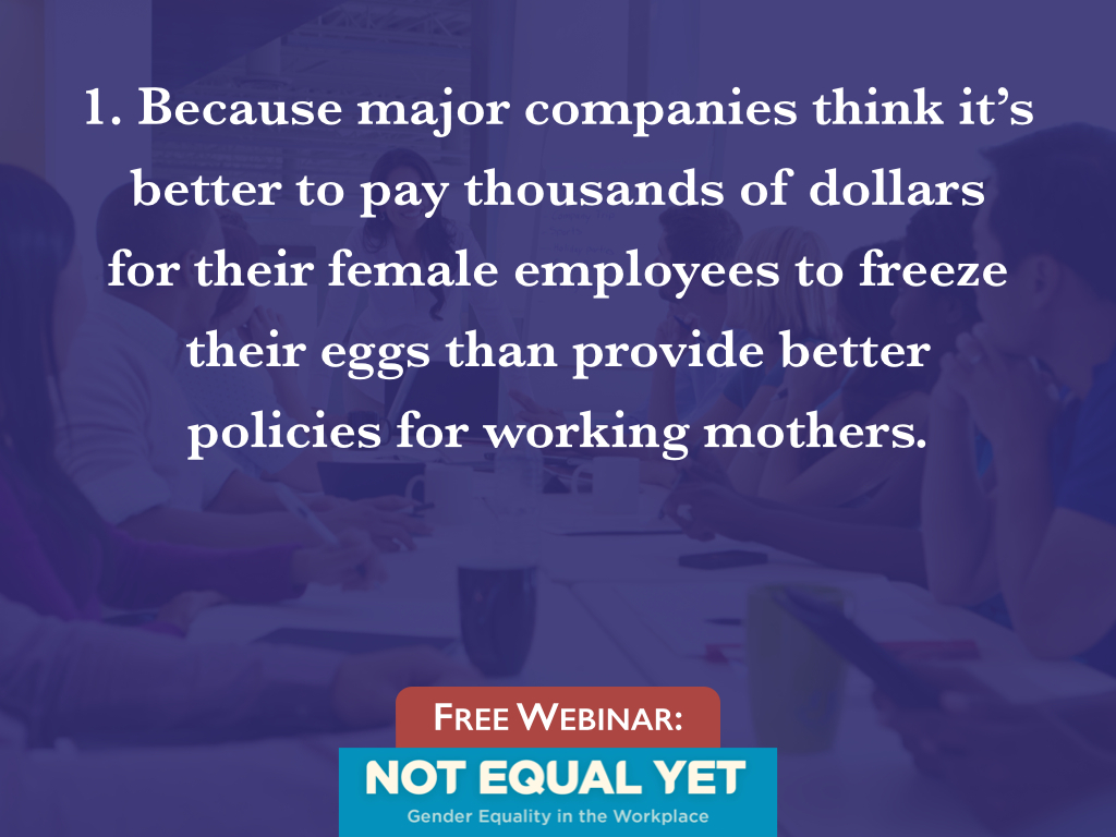 Women at Work.002