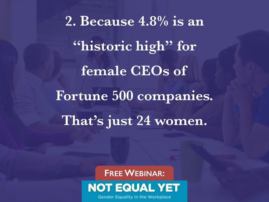 Women at Work.003