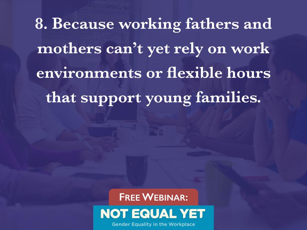 Women at Work.009