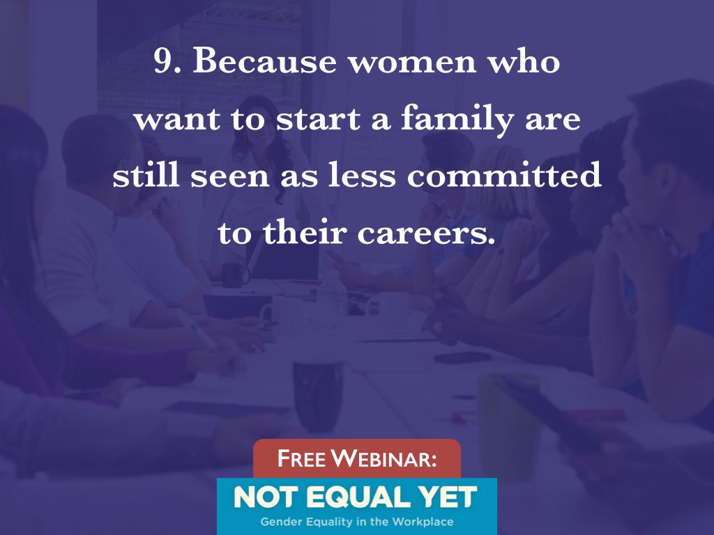 Women at Work.010