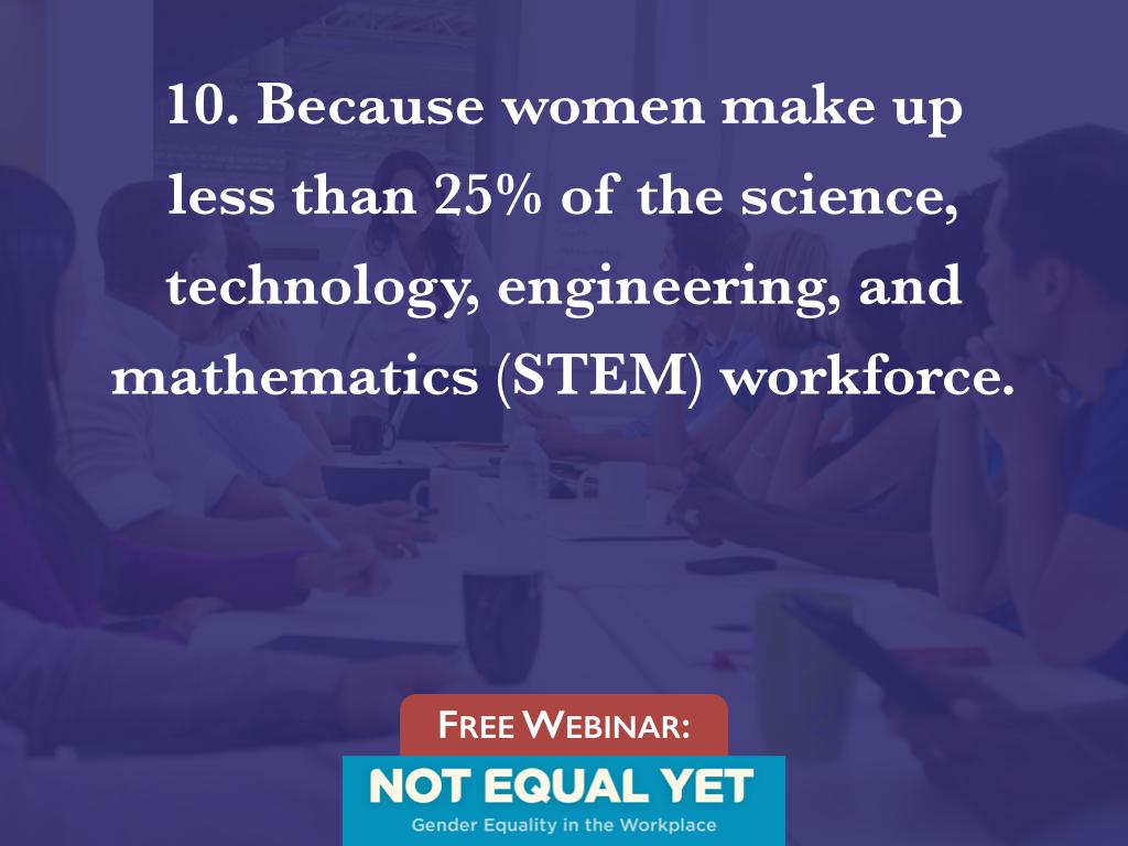Women at Work.011